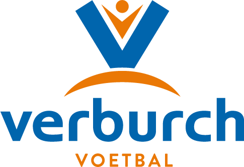 Meetrainen op Verburch!  Nieuwe leden (update 9-6-2020)