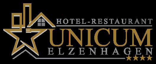 Nieuwe sponsor van de week: Unicum Elzenhagen