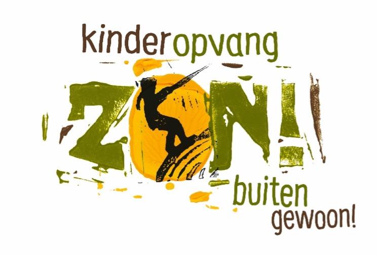 BSO ZON! start locatie bij vv Verburch