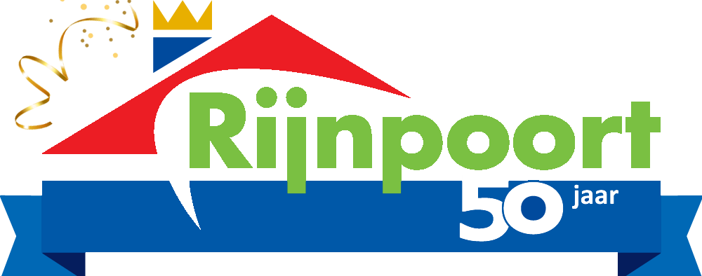 Nieuwe sponsor van de week: Rijnpoort Makelaars