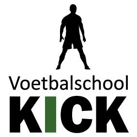 VV Verburch gaat samenwerking aan met Voetbalschool Kick