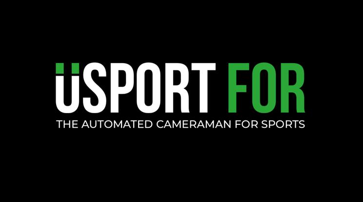 Nieuw camerasysteem op Verburch
