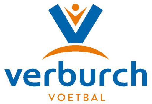 Beloften Vitesse Delft in eerste helft maatje te groot voor beloften Verburch