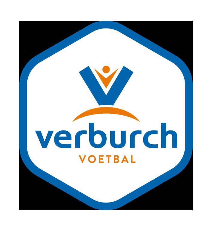 v.v.Verburch zoekt trainer/coach 2e elftal uitkomend in de reserve 1e klasse