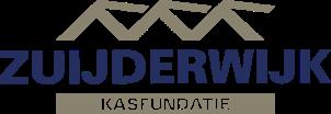 Nieuwe sponsor van de week: Zuijderwijk Kasfundatie BV